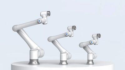 elite-robot-thumb